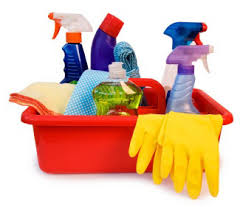 cartoon pictures of cleaning pictures of cleaning supplies collection 20