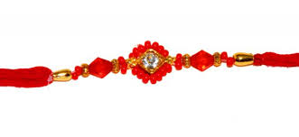 send rakhi within usa thread to usa send rakhi to us sending rakhis america send
