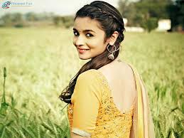 best and alia bhatt wallpapers timepassfun pinterest