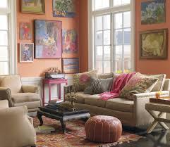 living room moroccan themed 2017 living room astonishing