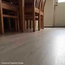 Ac6 Laminate Flooring Sydney White Oak 7mm Laminate Flooring