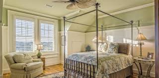 tips on choosing home furniture design for bedroom tips for choosing bedroom furniture home related insights at your