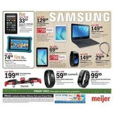 best buy black friday deals 2016 ad best buy black friday 2016 ad http www olcatalog com