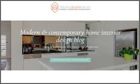 Home Decor Blogs Ireland Interior Design Blogs Uk Top 10 Vuelio