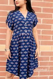 v shaped dress pattern fringe dress pattern test for chalk and notch patterns