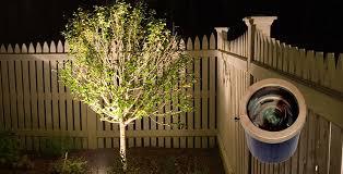 Lights For Landscaping - living room in ground landscape lighting fixtures regarding