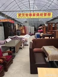 meuble cuisine avec table int馮r馥 cuisine int馮r馥 100 images poubelle int馮r馥 cuisine 28 images
