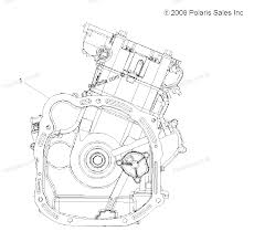 polaris snowmobile wiring diagram polaris snowmobile wiring
