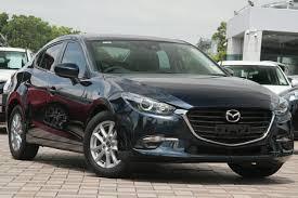 mazda new car deals new car deals tas carsguide