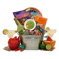 Diabetic Gift Basket Sugar Free Diabetic Gift Basket Sam U0027s Club