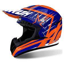 motocross helmets in india airoh helmets