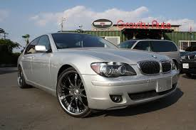 cheap used bmw cars for sale cars used bmw cars used bmw suppliers and