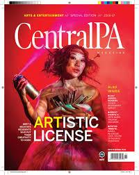 centralpa 20160805 by patriot news issuu
