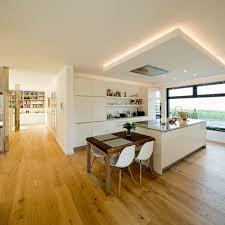 licht küche len fr kche schn pendelleuchte kuechen beleuchtung licht für