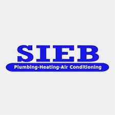 location si e b sieb plumbing heating air conditioning plumbing 303 e front st