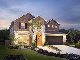 New Housing Developments San Antonio Tx New Home Communities In San Antonio U2013 Meritage Homes