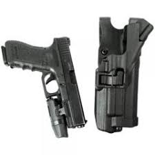 duty holsters with light blackhawk level 3 serpa holster light combo free shipping