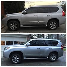 lexus gx470 old man emu gx460 lifts ih8mud forum