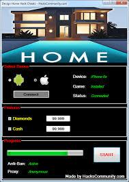 money cheat for home design story my home design cheats gigaclub co