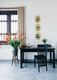calm cool u0026 classic style in central vietnam u2013 design sponge