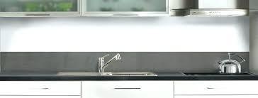 plaque adh駸ive cuisine credence de cuisine adhesive plaque autocollante cuisine credence