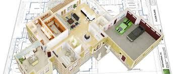 home designer suite home designer surprising home designer with home design software
