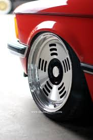 fiat rims south africa rims gallery by grambash 70 west