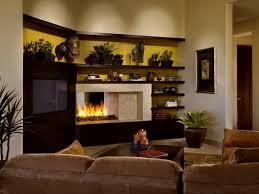 bedroom delightful asian inspired living room ideas beautiful
