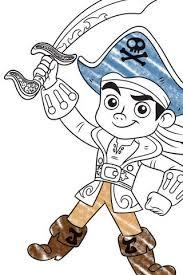 jake land pirates disney junior uk