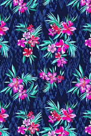 25 best tropical background ideas on pinterest tropical leaves