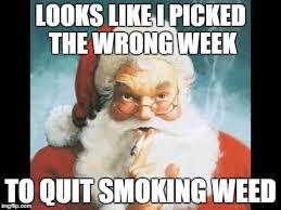 Santa Claus Meme - image tagged in santa claus meme memes imgflip