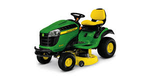 riding mowers product list john deere us