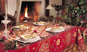 Easy Table Decoration For Christmas by Table Table Decorations For Christmas Pleasing Unique Table