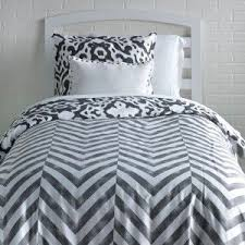 Ikat Duvet Covers 45 Best Gray Duvet U0026 Muted Colors Bedroom Images On Pinterest