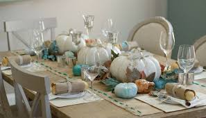 thanksgiving table decorations modern unconventional thanksgiving table décor