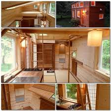 trailer homes interior tiny trailer homes wonderful design ideas 14 interior tiny trailer