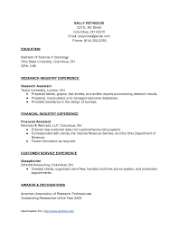 How To Make A Resume Example by 10 Best Résumé Images On Pinterest Resume Ideas Resume Examples