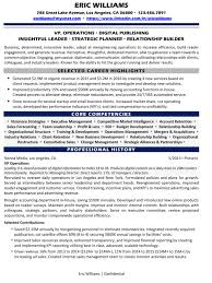Cost Accountant Resume Sample by Resumes Revenue Accountant Sample Cover Letter For A Mechanic