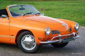 karmann ghia vw karmann ghia 1500 cabriolet 1969 welcome to classicargarage