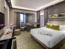 Comfort Hotel Singapore M Hotel Singapore Singapore 2017 Reviews U0026 Hotel Booking