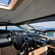 our trade ferretti 881 rph ferretti buy and sell boats