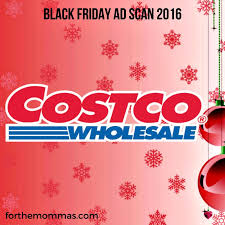 costco black friday deals 2017 searchaio costco black friday deals 2016