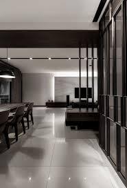 id馥 peinture cuisine tendance les 27 meilleures images du tableau apartment designs sur