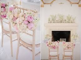 wedding chair top 10 alternative wedding chairs to transform your wedding décor