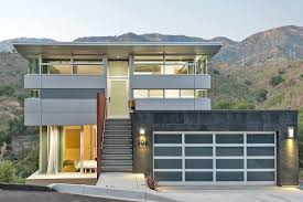 modern prefab homes wonderful home design