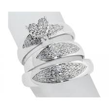 wedding ring trio sets wedding ring trio trio wedding ring sets wedding definition ideas