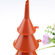 long funnel long funnel suppliers and manufacturers at alibaba com