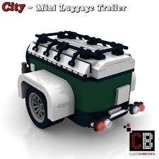 mini cooper lego lego custom mini cooper anhänger trailer 10242 cb2 flickr