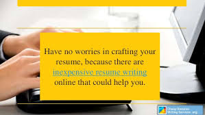 Resume Writing Services Online by Cheap Resume Writing Services Vs Candidate Packet Useful Insight