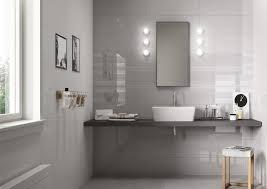 mosaic tile ideas for bathroom bathroom floor tile ideas